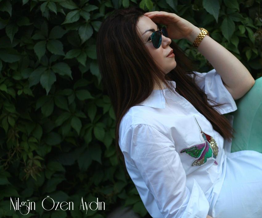 www.nilgunozenaydin.com-tunik gömlek-moda blogu-fashion blog