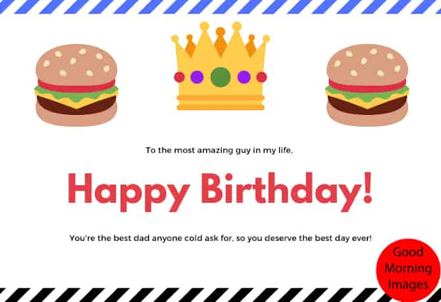 Image in Birthday Wishes
