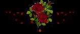 https://1.bp.blogspot.com/-1UiIXh-0n2A/XqOHRC11b8I/AAAAAAAAAEw/UFHLHl-kvmUXohmKn4NMNt-rgmlgT51vwCLcBGAsYHQ/s1600/dbepusg-8a9fc28f-d021-42ba-8af1-084c73e9b029.png