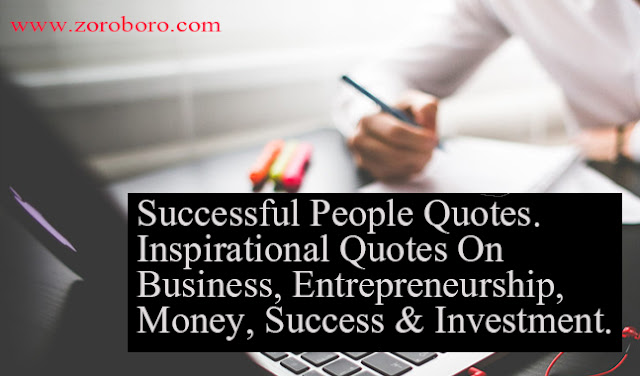 Successful People Quotes. Inspirational Quotes On Business, Entrepreneurship, Money, Success & Investment.,success quotes for students,amazon,facebook,google,pinterest,instagram,zoroboro,images,photos,wallpapers short success quotes,entrepreneur quotes 2020,innovation and entrepreneurship quotes,entrepreneur quotes images,entrepreneur quotes in hindi,international business quote,entrepreneur quotes pinterest,national entrepreneur day quotes,motivational caption for entrepreneur,business survival quotes,quotes about small business,images,photos,wallpapers,motivationalquotes growth,entrepreneurship moto,travel entrepreneur quotes,entrepreneur idioms,black entrepreneur quotes,entrepreneur quotes for woman,99 inspirational quotes for entrepreneurs,new business quotes and sayings,quotes for new business opening,startup quotes wallpaper,startup inspiration,quotes for opening ceremony,entrepreneur quotes 2020,innovation and entrepreneurship quotes,entrepreneur quotes images,entrepreneur quotes in hindi,international business quote,entrepreneur quotes pinterest,national entrepreneur day quotes,motivational caption for entrepreneur,business survival quotes,quotes about small business growth,entrepreneurship moto,travel entrepreneur quotes,entrepreneur idioms,black entrepreneur quotes,entrepreneur quotes for woman,99 inspirational quotes for entrepreneurs,new business quotes and sayings,quotes for new business opening,startup quotes wallpaper,startup inspiration,quotes for opening ceremony,quotes about success and achievement,success quotes for work,quotes about business growth,funny business quotes,powerful business quotes,business quotes hindi,business quotes in marathi,business offer quotes,business quotes funny,business quotes in hindi,business quiz quotes,business themed quotes,business reflection quotes,business quotes about change,mind blowing business quotes,business mantra quotes,tuesday business quotes,work meeting quotes,short inspirational quotes,motivational quotes for work,deep motivational quotes,super motivational quotes,inspirational quotesabout life and struggles,inspirational quotes about life and happiness,creative business quote,inspirational business quotes 2020,inspirational quotes guru,guru motivation,quotes for skype for business,support your friends business quotes,success quotes for students,short success quotes,quotes about success and achievement,success quotes for work,quotes about business growth,funny business quotes,powerful business quotes,business quotes hindi,business quotes in marathi,business offer quotes,business quotes funny,business quotes in hindi,business quiz quotes,business themed quotes,business reflection quotes,business quotes about change,mind blowing business quotes,business mantra quotes,tuesday business quotes,work meeting quotes,short inspirational quotes,motivational quotes for work,deep motivational quotes,super motivational quotes,SuccessQuotes.success quotes in hindi; images ,wallpapers,pictures,psycology,philosophy qotes. zoroboro short success quotes; success quotes for students; success quotes images5; success quotes and sayings; success quotes for men; success quotes for work; powerful success quotes; motivational quotes in hindi; inspirational quotes about love; short inspirational quotes; motivational quotes for students; success quotes in hindi; success quotes hindi; success quotes for students; quotes about success and hard work; success quotes images; success status in hindi; inspirational quotes about life and happiness; you inspire me quotes; success quotes for work; inspirational quotes about life and struggles; quotes about success and achievement; success quotes in tamil; success quotes in marathi; success quotes in telugu; success wikipedia; success captions for instagram; business quotes inspirational; caption for achievement;images ,wallpapers,pictures,psycology,philosophy qotes. zoroboro   success quotes in kannada; success quotes goodreads; late success quotes; motivational headings; Motivational & Inspirational Quotes Life; Success; Student. Life Changing Quotes on Building Your SuccessInspiring SuccessSayingsSuccessQuotes. Motivated Your behavior that will help achieve one's goal. Motivational & Inspirational Quotes Life; Success; Student. Life Changing Quotes on Building Your SuccessInspiring SuccessSayings; SuccessQuotes. SuccessMotivational & Inspirational Quotes For Life Success Student.Life Changing Quotes on Building Your SuccessInspiring SuccessSayings; SuccessQuotes Uplifting Positive Motivational.Successmotivational and inspirational quotes; bad Successquotes; Successquotes images; Successquotes in hindi; Successquotes for students; official quotations; quotes on characterless girl; welcome inspirational quotes; Successstatus for whatsapp; quotes about reputation and integrity; Successquotes for kids; success is impossible without character; Successquotes in telugu; Successstatus in hindi; SuccessMotivational Quotes. Inspirational Quotes on Fitness. Positive Thoughts for Success; Successinspirational quotes; Successmotivational quotes; Successpositive quotes; Successinspirational sayings; Successencouraging quotes; Successbest quotes; Successinspirational messages; Successfamous quote; images ,wallpapers,pictures,psycology,philosophy qotes. zoroboro  Successuplifting quotes; Successmagazine; concept of health; importance of health; what is good health; 3 definitions of health; who definition of health; who definition of health; personal definition of health; fitness quotes; fitness body; Successand fitness; fitness workouts; fitness magazine; fitness for men; fitness website; fitness wiki; mens health; fitness body; fitness definition; fitness workouts; fitnessworkouts; physical fitness definition; fitness significado; fitness articles; fitness website; importance of physical fitness; Successand fitness articles; mens fitness magazine; womens fitness magazine; mens fitness workouts; physical fitness exercises; types of physical fitness; Successrelated physical fitness; Successand fitness tips; fitness wiki; fitness biology definition; Successmotivational words; Successmotivational thoughts; Successmotivational quotes for work; Successinspirational words; SuccessGym Workout inspirational quotes on life; SuccessGym Workout daily inspirational quotes; Successmotivational messages; Successsuccess quotes; Successgood quotes; Successbest motivational quotes; Successpositive life quotes; Successdaily quotes; Successbest inspirational quotes; Successinspirational quotes daily; Successmotivational speech; Successmotivational sayings; Successmotivational quotes about life; Successmotivational quotes of the day; Successdaily motivational quotes; Successinspired quotes; Successinspirational; Successpositive quotes for the day; Successinspirational quotations; Successfamous inspirational quotes; Successinspirational sayings about life; Successinspirational thoughts; Successmotivational phrases; Successbest quotes about life; Successinspirational quotes for work; Successshort motivational quotes; daily positive quotes; Successmotivational quotes for success; SuccessGym Workout famous motivational quotes; Successgood motivational quotes; great Successinspirational quotes; SuccessGym Workout positive inspirational quotes; most inspirational quotes; motivational and inspirational quotes; good inspirational quotes; life motivation; motivate; great motivational quotes; motivational lines; positive motivational quotes; short encouraging quotes; SuccessGym Workout; motivation statement; SuccessGym Workout inspirational motivational quotes; SuccessGym Workout; motivational slogans; motivational quotations; self motivation quotes; quotable quotes about life; short positive quotes; some inspirational quotes; SuccessGym Workout some motivational quotes; SuccessGym Workout inspirational proverbs; SuccessGym Workout top inspirational quotes; SuccessGym Workout inspirational slogans; SuccessGym Workout thought of the day motivational; SuccessGym Workout top motivational quotes; SuccessGym Workout some inspiring quotations; SuccessGym Workout motivational proverbs; SuccessGym Workout theories of motivation; SuccessGym Workout motivation sentence; SuccessGym Workout most motivational quotes; SuccessGym Workout daily motivational quotes for work; SuccessGym Workout business motivational quotes; SuccessGym Workout motivational topics; SuccessGym Workout new motivational quotes Success; SuccessGym Workout inspirational phrases; SuccessGym Workout best motivation; SuccessGym Workout motivational articles; SuccessGym Workout; famous positive quotes; SuccessGym Workout; latest motivational quotes; SuccessGym Workout; motivational messages about life; SuccessGym Workout; motivation text; SuccessGym Workout motivational posters SuccessGym Workout; inspirational motivation inspiring and positive quotes inspirational quotes about success words of inspiration quotes words of encouragement quotes words of motivation and encouragement words that motivate and inspire; motivational comments SuccessGym Workout; inspiration sentence SuccessGym Workout; motivational captions motivation and inspiration best motivational words; uplifting inspirational quotes encouraging inspirational quotes highly motivational quotes SuccessGym Workout; encouraging quotes about life; SuccessGym Workout; motivational taglines positive motivational words quotes of the day about life best encouraging quotesuplifting quotes about life inspirational quotations about life very motivational quotes; SuccessGym Workout; positive and motivational quotes motivational and inspirational thoughts motivational thoughts quotes good motivation spiritual motivational quotes a motivational quote; best motivational sayings motivatinal motivational thoughts on life uplifting motivational quotes motivational motto; SuccessGym Workout; today motivational thought motivational quotes of the day success motivational speech quotesencouraging slogans; some positive quotes; motivational and inspirational messages; SuccessGym Workout; motivation phrase best life motivational quotes encouragement and inspirational quotes i need motivation; great motivation encouraging motivational quotes positive motivational quotes about life best motivational thoughts quotes; inspirational quotes motivational words about life the best motivation; motivational status inspirational thoughts about life; best inspirational quotes about life motivation for success in life; stay motivated famous quotes about life need motivation quotes best inspirational sayings excellent motivational quotes; inspirational quotes speeches motivational videos motivational quotes for students motivational; inspirational thoughts quotes on encouragement and motivation motto quotes inspirationalbe motivated quotes quotes of the day inspiration and motivationinspirational and uplifting quotes get motivated quotes my motivation quotes inspiration motivational poems; SuccessGym Workout; some motivational words; SuccessGym Workout; motivational quotes in english; what is motivation inspirational motivational sayings motivational quotes quotes motivation explanation motivation techniques great encouraging quotes motivational inspirational quotes about life some motivational speech encourage and motivation positive encouraging quotes positive motivational sayingsSuccessGym Workout motivational quotes messages best motivational quote of the day whats motivation best motivational quotation SuccessGym Workout; good motivational speech words of motivation quotes it motivational quotes positive motivation inspirational words motivationthought of the day inspirational motivational best motivational and inspirational quotes motivational quotes for success in life; motivational SuccessGym Workout strategies; motivational games; motivational phrase of the day good motivational topics; motivational lines for life motivation tips motivational qoute motivation psychology message motivation inspiration; inspirational motivation quotes; inspirational wishes motivational quotation in english best motivational phrases; motivational speech motivational quotes sayings motivational quotes about life and success topics related to motivation motivationalquote i need motivation quotes importance of motivation positive quotes of the day motivational group motivation some motivational thoughts motivational movies inspirational motivational speeches motivational factors; quotations on motivation and inspiration motivation meaning motivational life quotes of the day SuccessGym Workout good motivational sayings; SuccessMotivational Quotes. Inspirational Quotes on Fitness. Positive Thoughts for Success