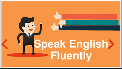 how to speak english fluently and correctly or confidently in 10 days