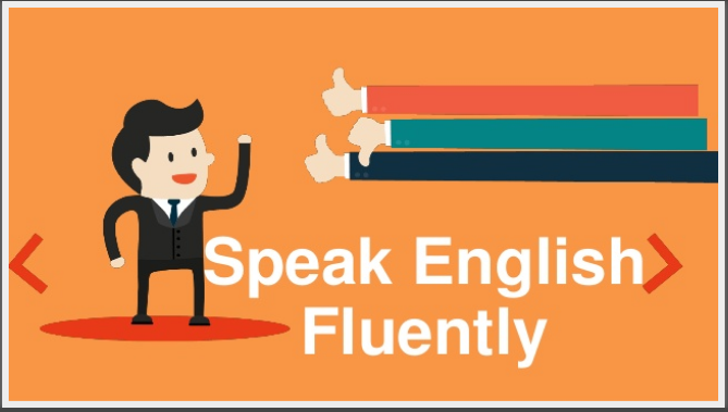 how to speak english fluently and correctly or confidently in 10 days - youcanlearnanything105.com