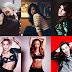 Se filtran snippets de Demi Lovato, Meghan Trainor, Rita Ora, Jessie J & más