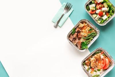 كيتو دايت لتكيس المبايض والغذاء صحي