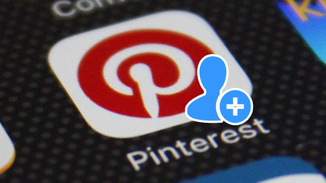 How To Sign Up For Pinterest & Create An Account - Step By Step | Profile Setting