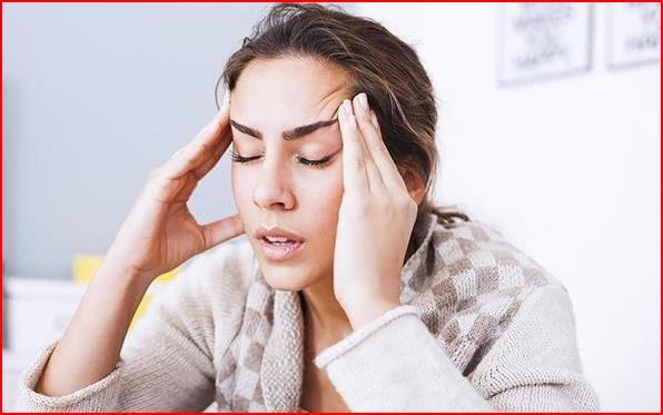 अगर आपको भी बार-बार करता है सिर दर्द से तुरंत पाएं, मिनटों में हो जाएंगे ठीक