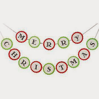 Ucapan Natal (Gambar Natal) 0006