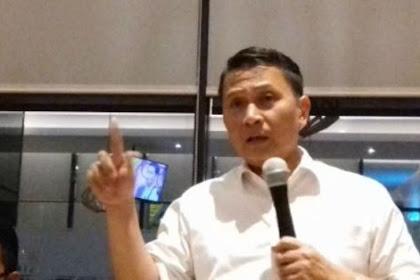 Mardani: Akar Masalah BPJS Bukan Iuran Kecil, Tapi Pengelolaan Amburadul!