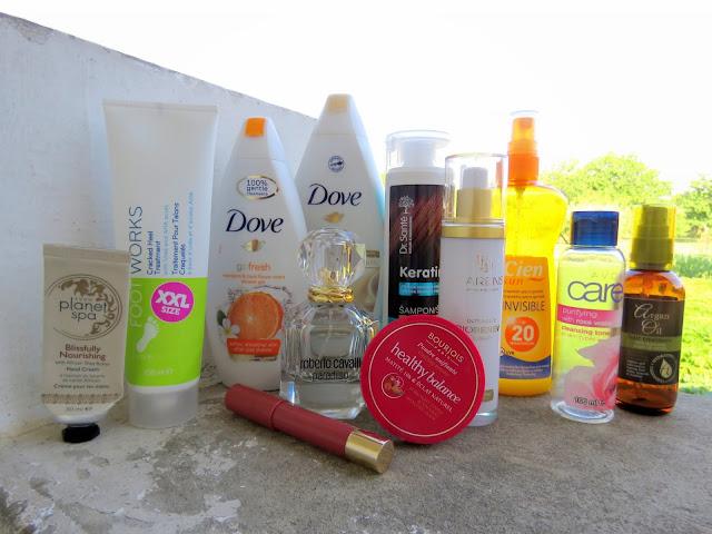 saveonbeautyblog_spotrebovana_kozmetika_recenzia
