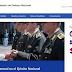 Más de 180 trámites del Ministerio de Defensa Nacional se podrán realizar a través de su nueva página web