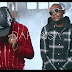 Download Video :Nameless x Darassa - PAH