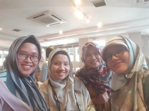 Ajinomoto Indonesia