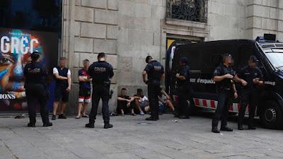mossos-identifican-personas