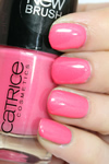 http://www.fioswelt.de/2015/01/review-catrice-update-fruhling-sommer.html