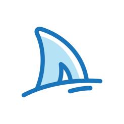 SharkID App Trick – Refer & Earn Paytm Cash