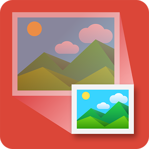 Download Gratis Image Shrink—Batch resize v2.4.12.00 APK 2016