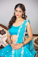 Priyanka Jawalkar in ethnic wear stunning portfolio cute Beauty ~  Exclusive Celebrities Galleries 010.jpg