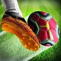 Soccer Star 2020 Football Cards v0.9.4 Apk Mod [Dinheiro Infinito]