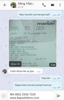 Hub 085229267029 Jual Produk Tiens Asli Bojonegoro Distributor Agen Toko Stokis Cabang Tiens Syariah Indonesia