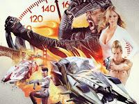 Death Race 2050 (2017) BluRay 720p Subtitle Indonesia