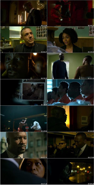 Marvels Luke Cage S01 2020