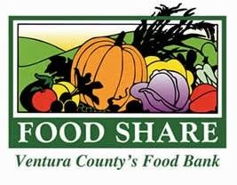 food+share, donating+food, food+donations
