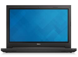 Dell Inspiron 3442 Driver for Windows 7 64-Bit
