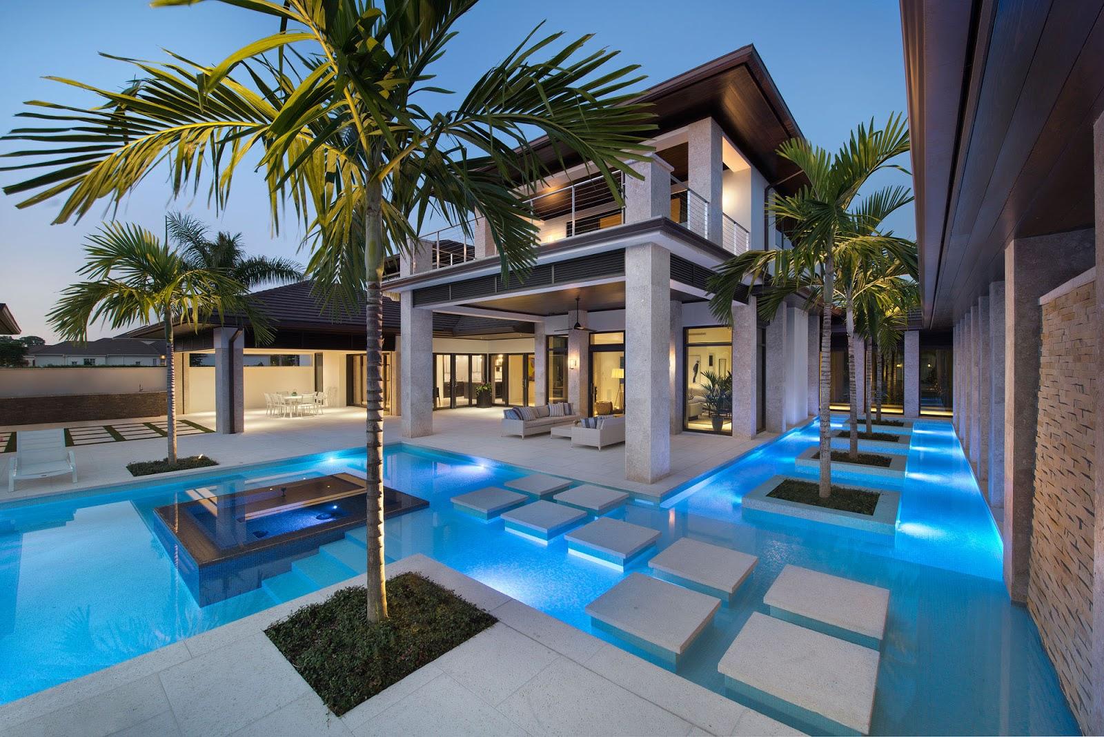 Enjoyable Ike Home Design Home Design Ideas Architectural Custom Dream Inspirational Interior Design Netriciaus