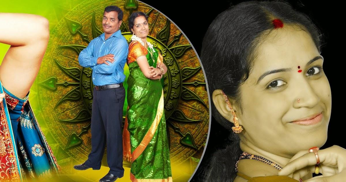 12x36 indian wedding album psd file free downloads online