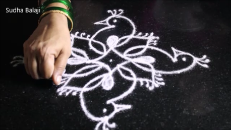 kolam-with-dots-9-to-1-pic-24620ea.png