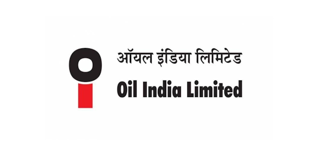 Oil India Limited Recruitment 2021 Engineer (Mechanical, Instrumentation & Electrical) – 5 Posts Last Date 12-02-2021