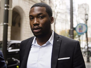 meek-mill-court-case