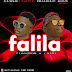 BANGER ALERT!! FALILA BY FREEDNOM FT RAIMA