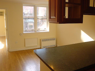 For Rent 750 1br Fully Upgraded Nd Renovvavetd One Bedroom Apartment Rental In Small Elv Building With Full Time Super Garbage And Storage Basment