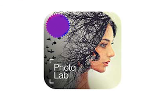 Photo Lab Photo Editor APK