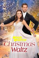 The Christmas Waltz 2020 Dual Audio Hindi [Fan Dubbed] 720p HDRip