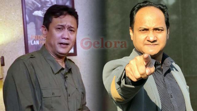 Dinilai Menghina Rakyat Aceh, Senator Fachrul Laporkan Deni Siregar ke Mabes Polri