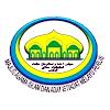 Thumbnail image for Majlis Agama Islam Dan Adat Istiadat Melayu Perlis (MAPs) – 13 Disember 2016