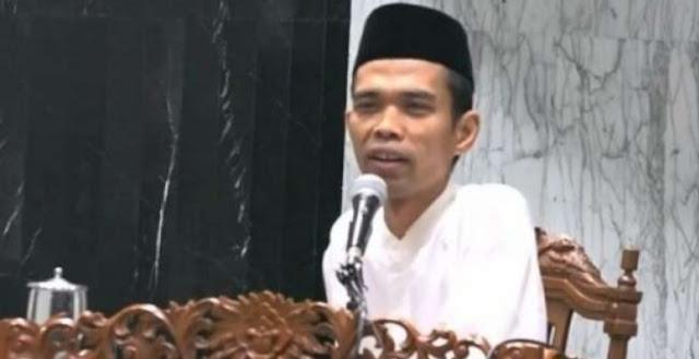 Muhammadiyah Sebut Ustadz Abdul Somad Lakukan Penghinaan Simbol Agama
