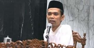 CubesPedia: Muhammadiyah Sebut Ustadz Abdul Somad Lakukan Penghinaan Simbol Agama