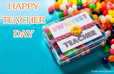 Teachers-Day-greeting-Cards-Wallpaper