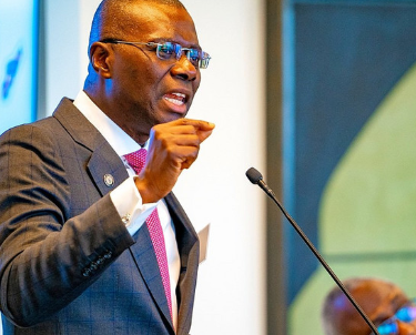 Stop rejecting gunshot victims' - Lagos State Government warns hospitals