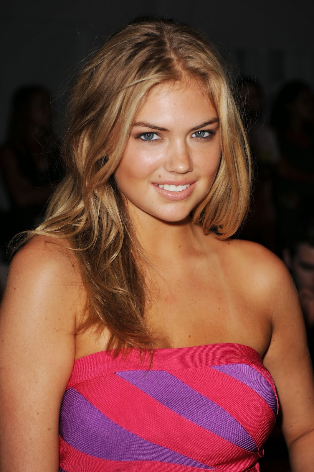 Kate Upton: Kate Upton Hot And Sexy Pics(images) 2014
