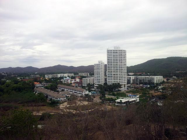 Хуахин