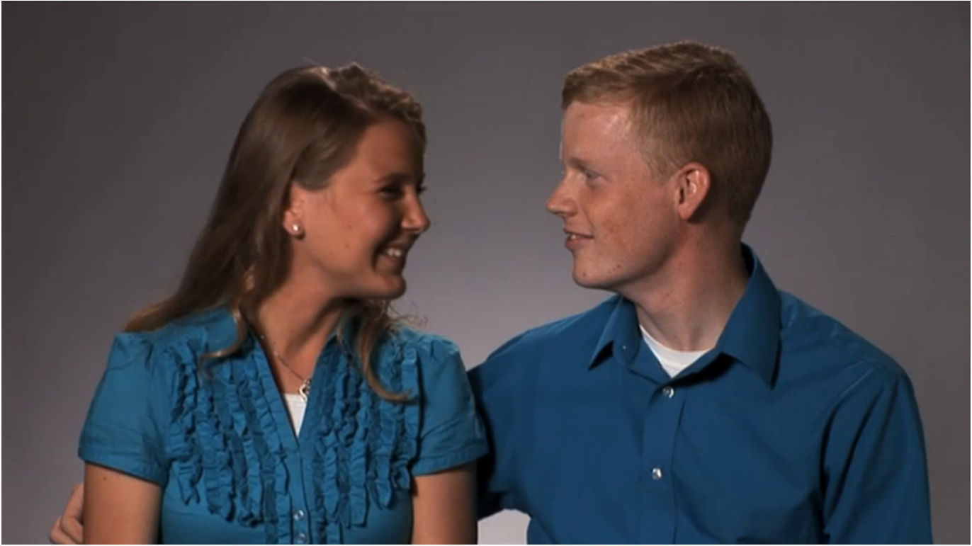 jana married duggar dating rules