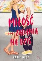 http://wydawnictwofeeria.pl/pl/ksiazka/milosc-i-inne-zadania-na-dzis