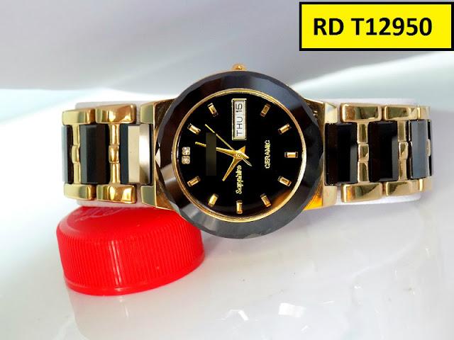 Đồng hồ đeo tay Rado T12950