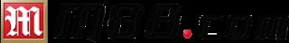 Logo-M88-deposit-dengan-neteller