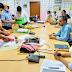 हर गांव में तीन दिवसीय रोजगार दिवस का आयोजन 3 जून से