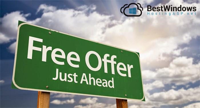 Free ASP.NET Full Trust Hosting